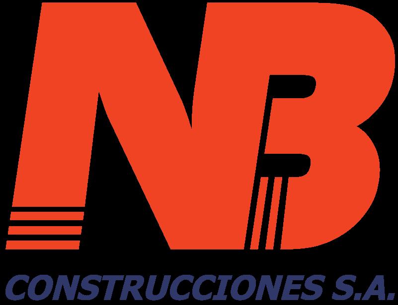 NB Construcciones